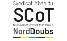Syndcat Mixte du SCoT Nord Doubs